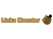 Logo of Linksmonster.net
